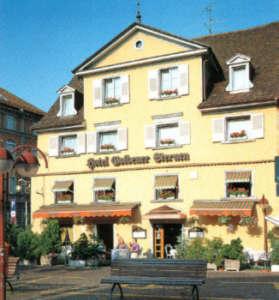 Konstanz Hotel Goldener Sternen02